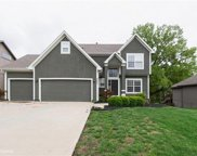 9805 N Donnelly Avenue, Kansas City image