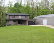 5663 E Dayhuff Road, Mooresville image