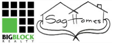 Sag Homes
