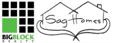 Sag Homes