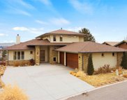 1719 S Uinta Way, Denver image