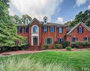 1102 Bayberry Drive, Chapel Hill image