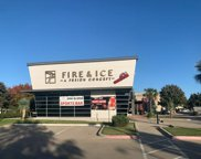 2550 Preston Road, Frisco image