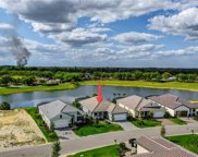 13890 Amblewind Cove WAY, Fort Myers image