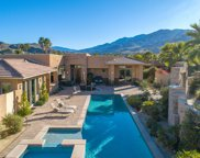 739 Bella Cara Way, Palm Springs image