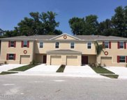 1602 Primo Court, Holly Hill image