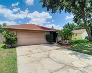 1305 Sterling Oaks Drive, Casselberry image
