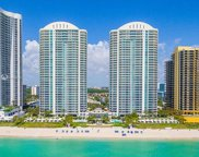 16051 Collins Ave Unit #2803, Sunny Isles Beach image