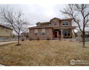 3129 Traver Dr, Broomfield image