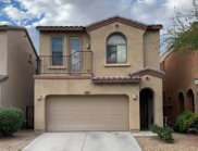 1646 W Cottonwood Lane, Phoenix image