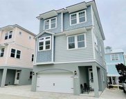 308 Surfview Pl., Myrtle Beach image
