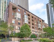 187 North Westshore Drive, Chicago image