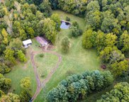 5515 Township Road 107, Mount Gilead image
