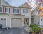 18 Fieldberry Private, Nepean image