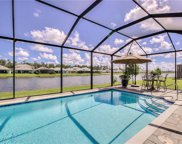 3283 Pilot Cir, Naples image