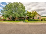 2706 NW HORIZON  DR, McMinnville image