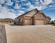 16320 Timber Cove Street, Hudson image