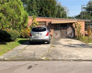 2620 S 19th Street, St Petersburg image
