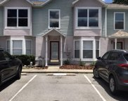 4246 E Weeping Willow Circle, Winter Springs image