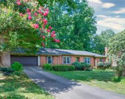 521 Woodberry  Road, Rock Hill image