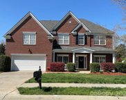 1112 Cooper  Lane, Indian Trail image