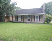 7844 Chairman Ave, Baton Rouge image