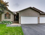 13035 93rd Place N, Maple Grove image