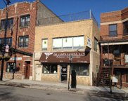 2032 West Irving Park Road, Chicago image