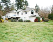 10606 76th Dr NE, Marysville image
