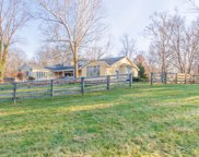 3730 Mt Carmel  Road, Anderson Twp image
