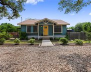 13801 Nutty Brown Rd, Austin image