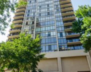 1516 North State Parkway Unit 9C, Chicago image