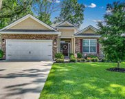 452 River Pine Dr., Conway image