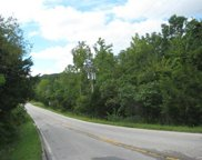 4649 STATE ROAD Y(at & near HWY 21), De Soto image