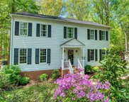 4312 Litchfield Drive, Chesterfield image