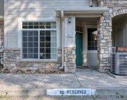 9468 E Florida Avenue Unit 1037, Denver image