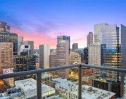 891 14th Street Unit 3209, Denver image