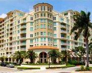 99 SE Mizner Boulevard Unit #519, Boca Raton image