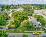 1609 NW 6th Street, Oklahoma City image