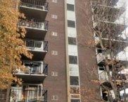 1150 Vine Street Unit 602, Denver image