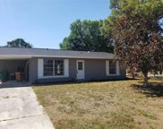 22297 Buffalo Avenue, Port Charlotte image