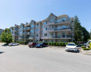 33708 King Road Unit 405, Abbotsford image