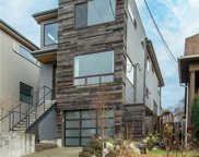 2116 29th Ave S, Seattle image