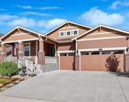 2864 Whitewing Way, Castle Rock image