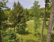 27A Brook Hill, Glen Arbor image