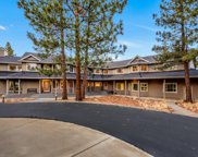 21690 Butte Ranch  Road, Bend image