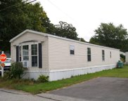 94 Mobile Ave., Chelmsford image