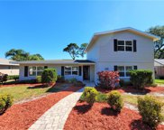 1004 W Lake Cannon Drive Nw, Winter Haven image