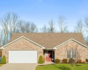 1440 Bush Way, Shelbyville image