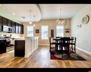 5373 W Bowstring Way, South Jordan image